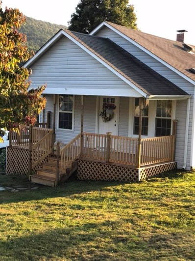 2704 Marellen Ave., Bluefield, WV 24701 - MLS#: 46467
