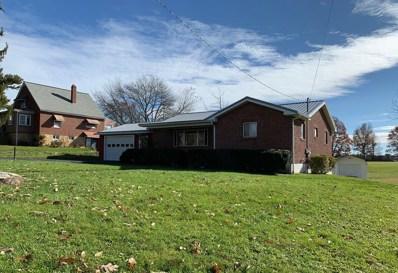 3244 Athens Road, Princeton, WV 24739 - MLS#: 46512