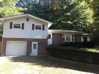 103 Mountain Lane, Bluefield, VA 24605 - MLS#: 46546