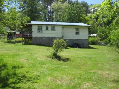 171 Longacre, Princeton, WV 24740 - MLS#: 46550