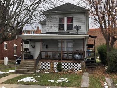 812 Harrison Street, Princeton, WV 24740 - MLS#: 46572