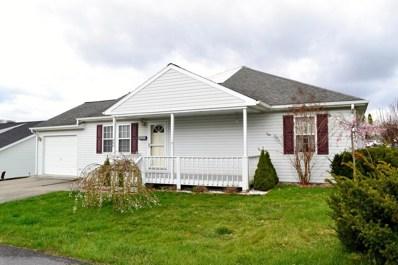 300 Esther Street, Princeton, WV 24740 - MLS#: 46580