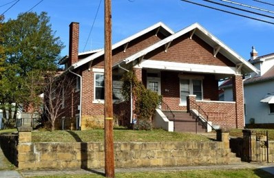804 Harrison Street, Princeton, WV 24740 - MLS#: 46595