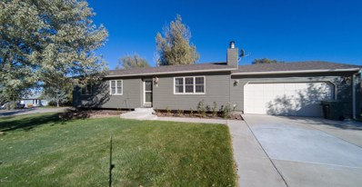 2 Independence Dr -, Gillette, WY 82716 - #: 18-1587