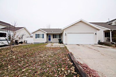 3903 Chippewa Ave -, Gillette, WY 82718 - #: 18-1637