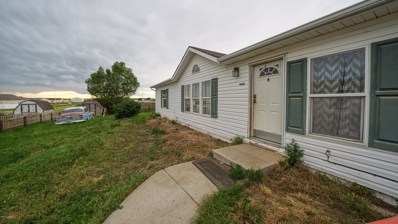 2000 Mint Ave -, Gillette, WY 82718 - #: 19-1090
