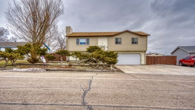 37 Constitution Dr -, Gillette, WY 82716 - #: 19-409
