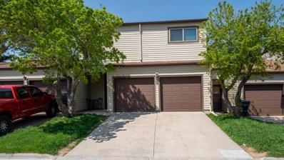 1108 Woodland Ave -, Gillette, WY 82716 - #: 19-809