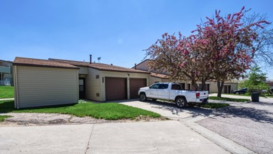 1050 Teton Cir -, Gillette, WY 82716 - #: 19-818