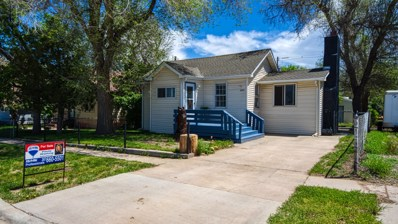 305 Carey Ave S, Gillette, WY 82716 - #: 19-832