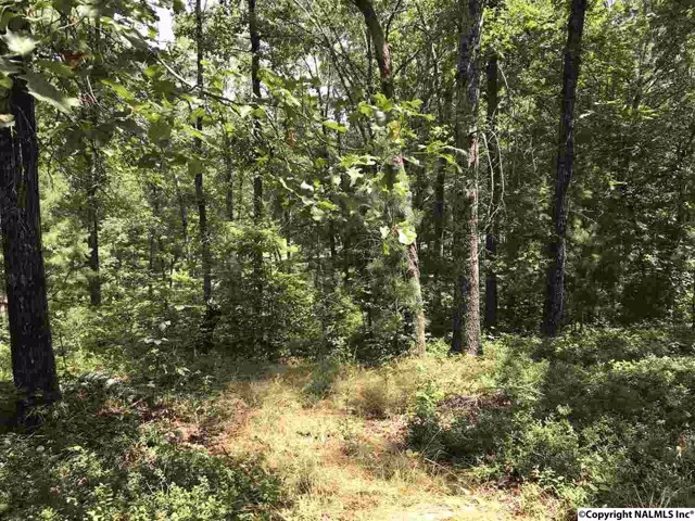 $77,000 | 3674  County Road 77 Cedar Bluff,AL,35959 - MLS#: 1032085