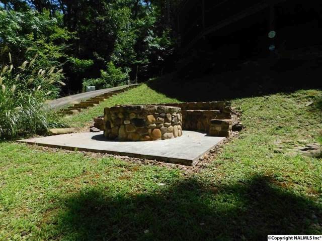 $195,000 | 1692  County Road 137 Cedar Bluff,AL,35959 - MLS#: 1038401