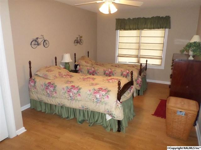 $500,000 | 1120  County Road 487 Centre,AL,35960 - MLS#: 1043943