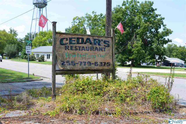 $124,000 | 4865  Alabama Highway 68 Cedar Bluff,AL,35959 - MLS#: 1062012