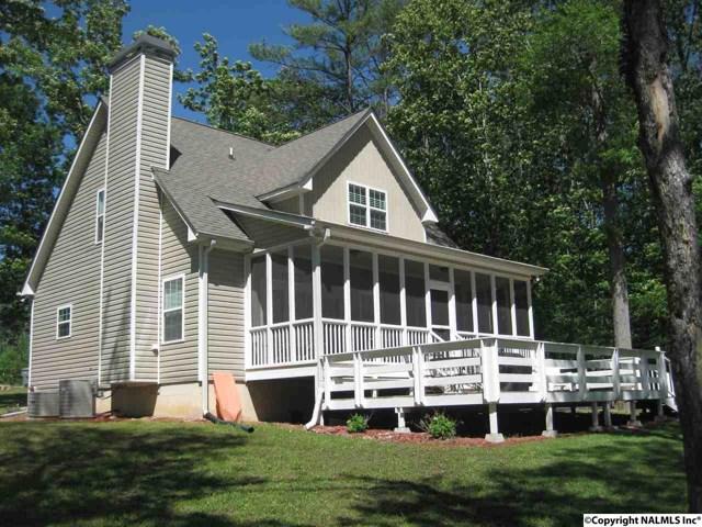 $240,000   1400  County Road 131 Cedar Bluff,AL,35959 - MLS#: 1068498