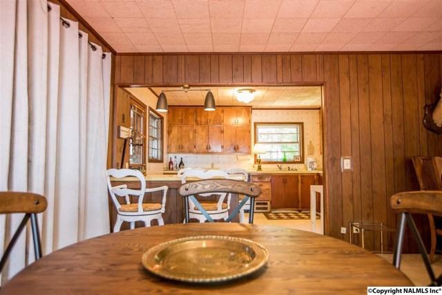 $325,000 | 250  County Road 602 Cedar Bluff,AL,35959 - MLS#: 1069335