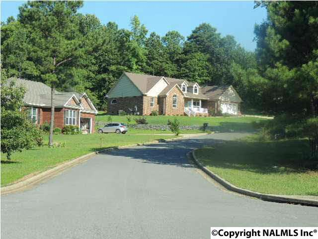 $8,500 | 30  Taylor Ridge Road Leesburg,AL,35983 - MLS#: 1069749