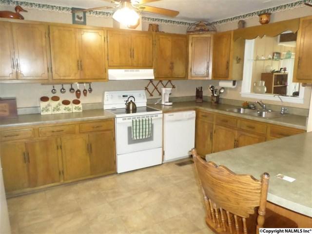 $200,000 | 3780  East Chattooga Drive Cedar Bluff,AL,35959 - MLS#: 1070709