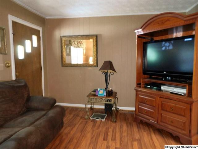 $73,500 | 11170  County Road 45 Centre,AL,35960 - MLS#: 1072846
