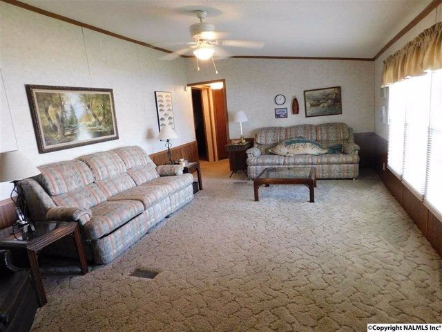 $192,500 | 8605  County Road 48 Cedar Bluff,AL,35959 - MLS#: 1074052