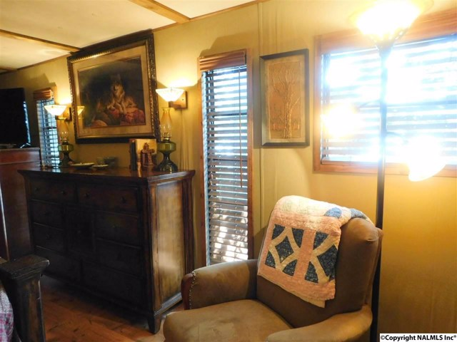 $149,500 | 175  County Road 413 Cedar Bluff,AL,35959 - MLS#: 1074860