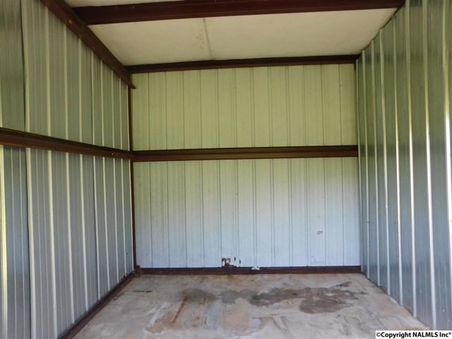 $30,000 | Cedar Bluff Road Centre,AL,35960 - MLS#: 1075012