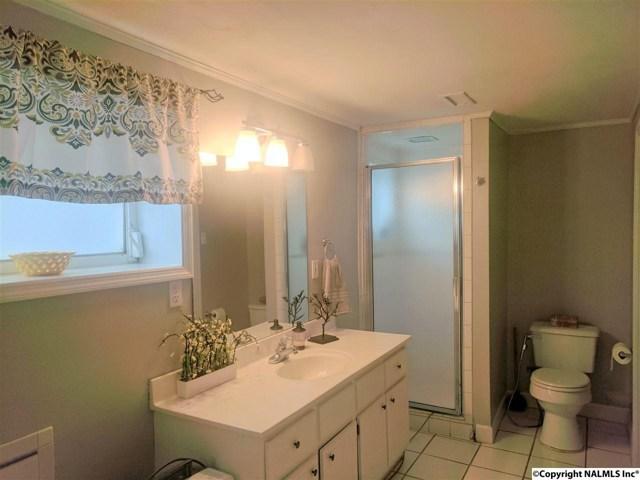 $305,000 | 230  Longshore Drive Leesburg,AL,35983 - MLS#: 1075233