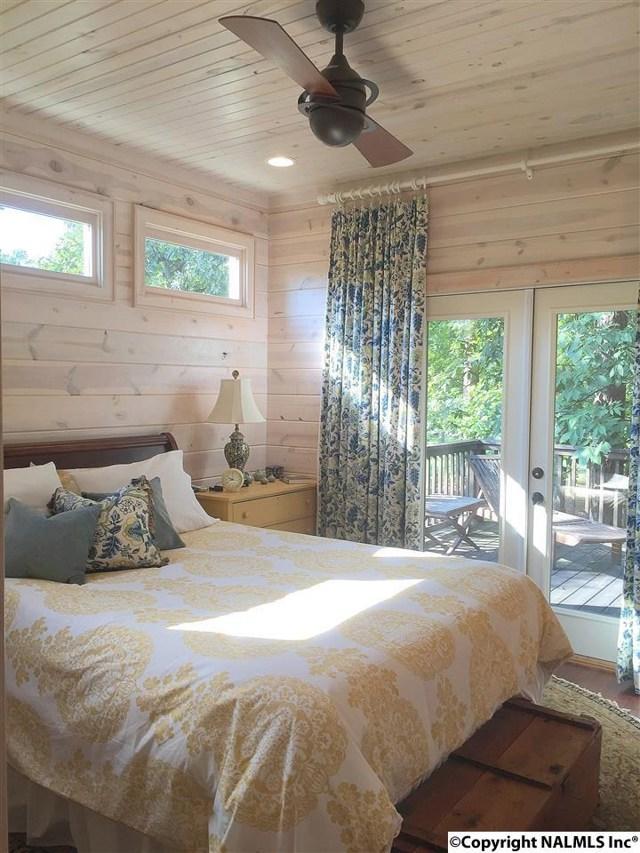 $324,000 | 1380  County Road 642 Cedar Bluff,AL,35959 - MLS#: 1075364