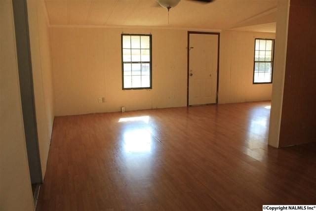 $32,000 | 4955  Cherokee Drive Cedar Bluff,AL,35959 - MLS#: 1076612