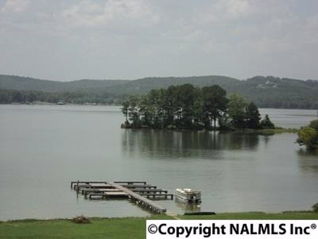 $148,500 | 401  Dykes Bridge Road Cedar Bluff,AL,35959 - MLS#: 1076770