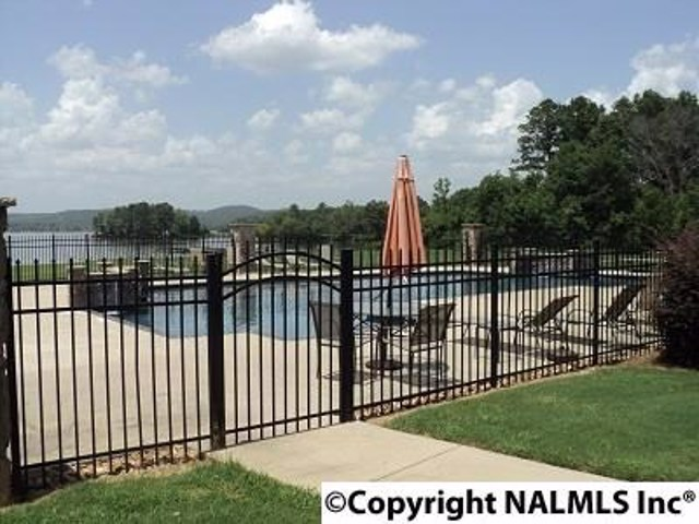 $148,500   401  Dykes Bridge Road Cedar Bluff,AL,35959 - MLS#: 1076770