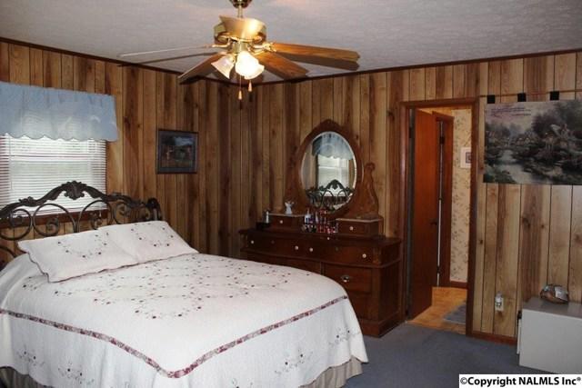 $95,300 | 4365  County Road 83 Centre,AL,35960 - MLS#: 1079447