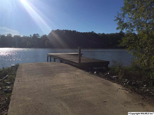 $40,000 | 4135  Cove Drive Cedar Bluff,AL,35959 - MLS#: 1080429