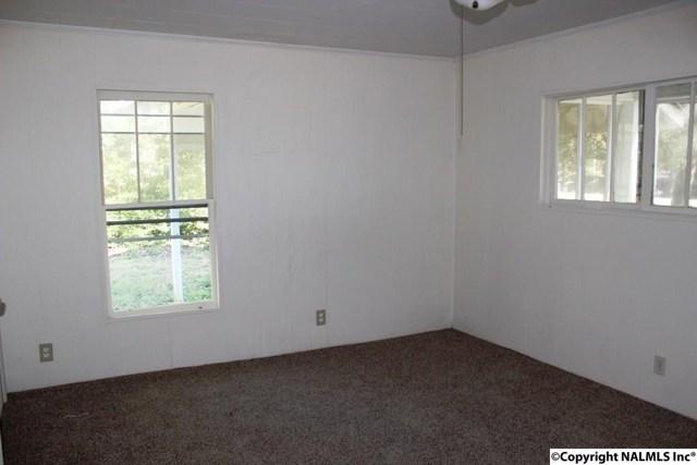 $30,000 | 720  College Street  S Centre,AL,35960 - MLS#: 1081072