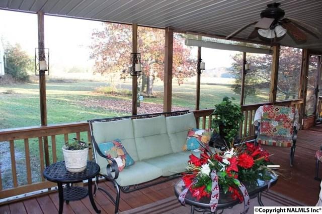 $95,000 | 184  County Road 325 Collinsville,AL,35961 - MLS#: 1082706