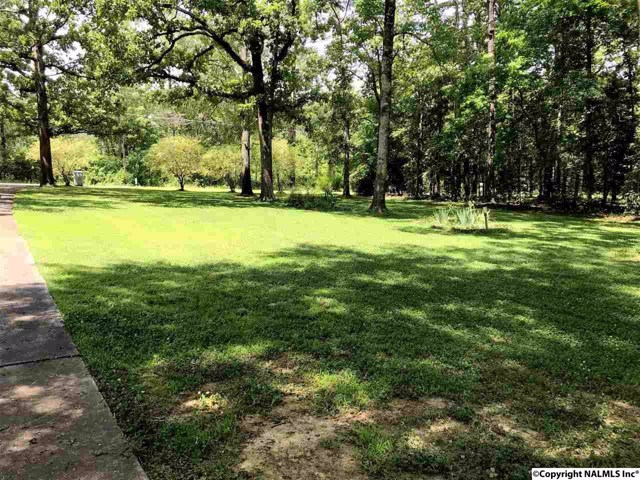 $233,500 | 1505  County Road 131 Cedar Bluff,AL,35959 - MLS#: 1083989