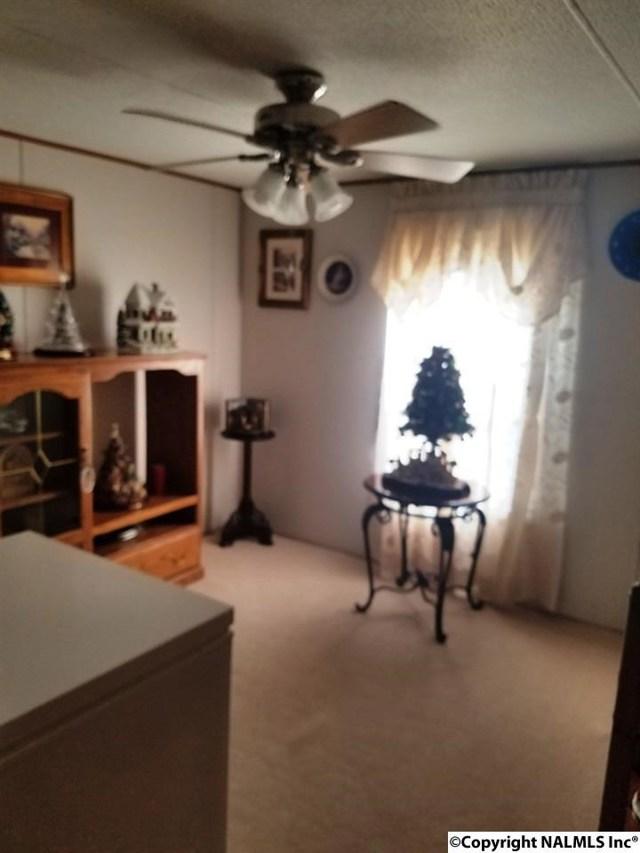 $100,000 | 510  County Road 351 Leesburg,AL,35983 - MLS#: 1084200