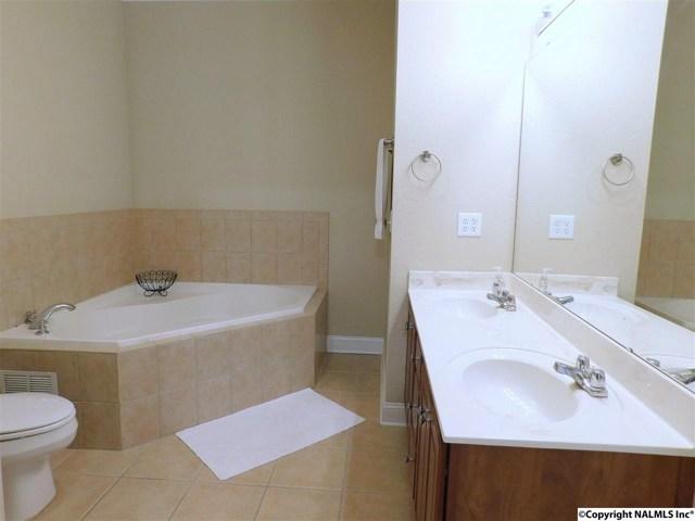 $153,000 | 3680  West Chattooga Drive Cedar Bluff,AL,35959 - MLS#: 1088607