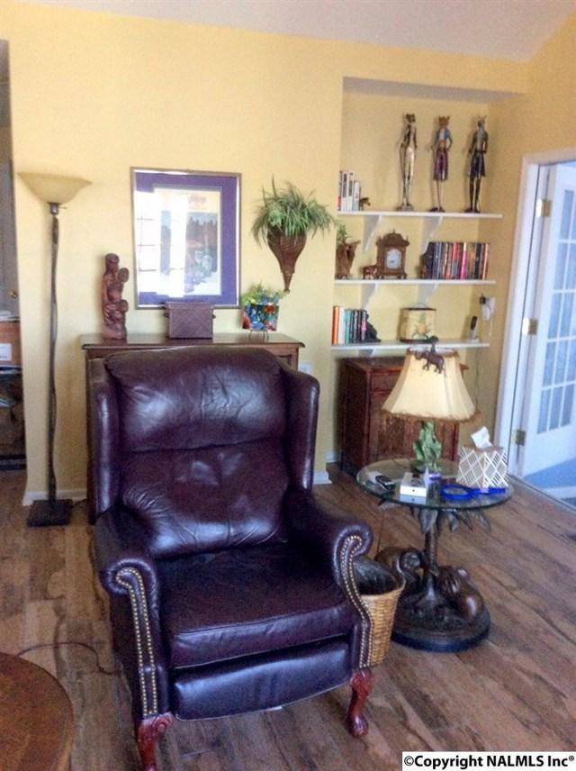 $350,000 | 1130  County Road 549 Centre,AL,35960 - MLS#: 1089150