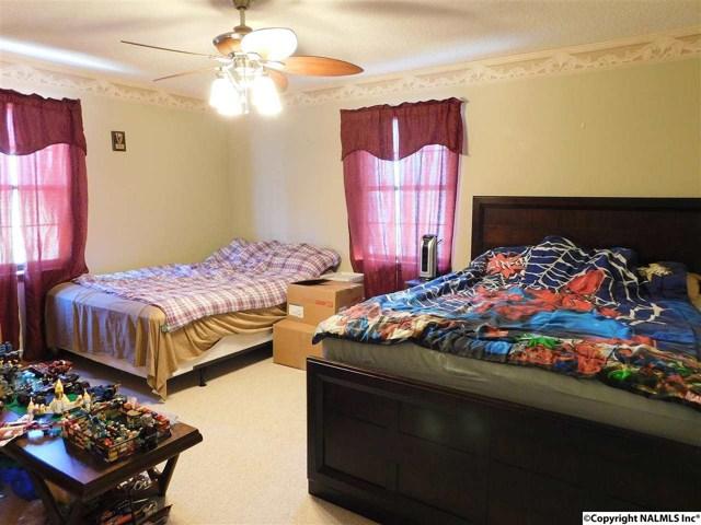$235,000 | 385  Frances Circle Leesburg,AL,35983 - MLS#: 1089767