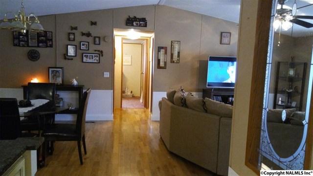 $110,000 | 570  County Road 667 Cedar Bluff,AL,35959 - MLS#: 1090094