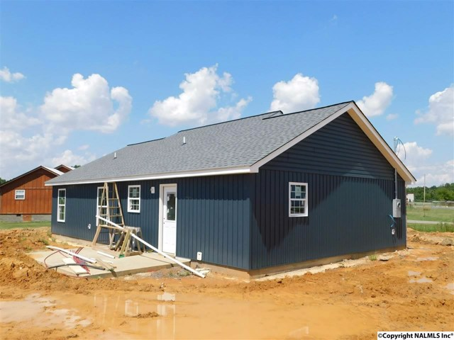 $105,000 | 85  County Road 827 Centre,AL,35960 - MLS#: 1091195