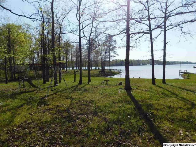 $92,000 | 475  County Road 509 Cedar Bluff,AL,35959 - MLS#: 1091604