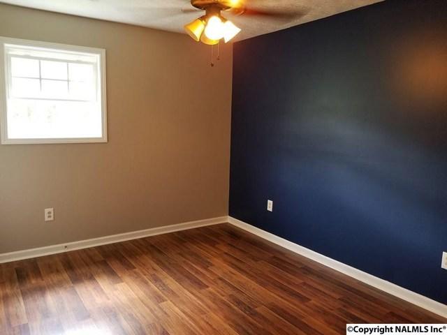 $105,500 | 1180  County Road 32 Gadsden,AL,35903 - MLS#: 1098000