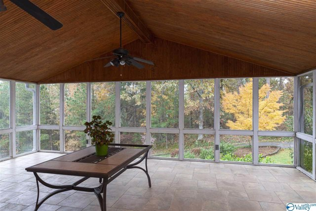$425,000 | 1375  County Road 79 Centre,AL,35960 - MLS#: 1121399