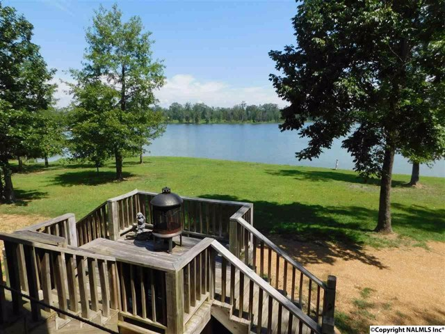 $355,000 | 1271  County Road 642 Cedar Bluff,AL,35959 - MLS#: 624015
