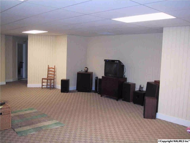 $410,000   4500  County Road 70 Leesburg,AL,35983 - MLS#: 892210