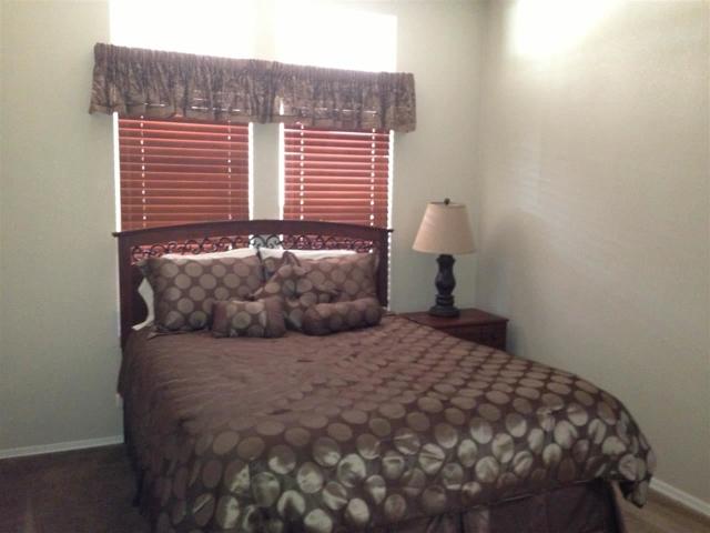 $167,579 | 3400 S  AVE 7 E Yuma,AZ,85365 - MLS#: 105820