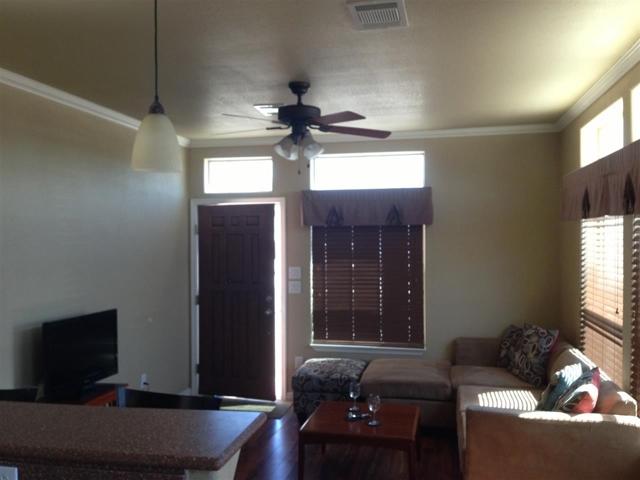 $184,202 | 3400 S  AVE 7 E Yuma,AZ,85365 - MLS#: 105821