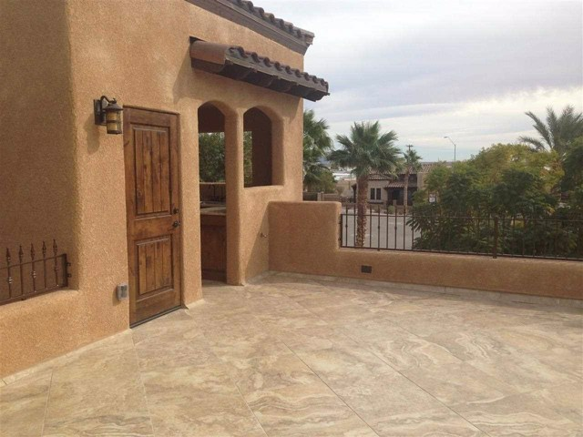 $274,999 | 3400 S  AVE 7 E Yuma,AZ,85365 - MLS#: 114148